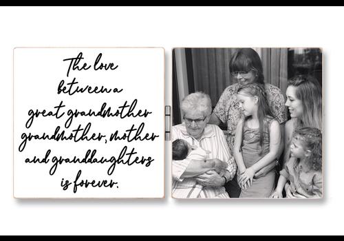 BrandLux Fotoluik | 4 generaties