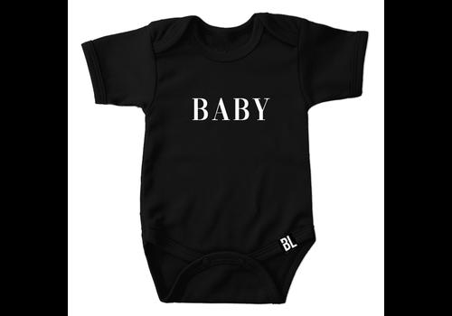 BrandLux Romper | Baby