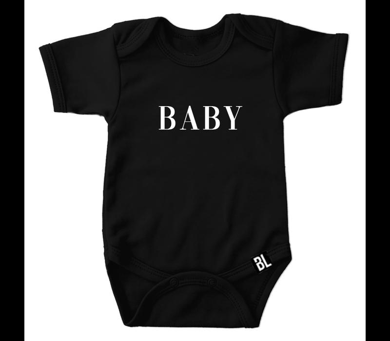 Romper | Baby