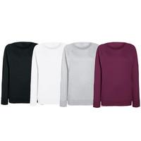 Sweater kind | Naam in initiaal