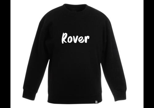 BrandLux Sweater kind | Brush naam