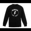 BrandLux Sweater kind |Bliksem