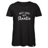 BrandLux Shirt | Most loved auntie
