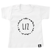 BrandLux Shirt | Frame naam