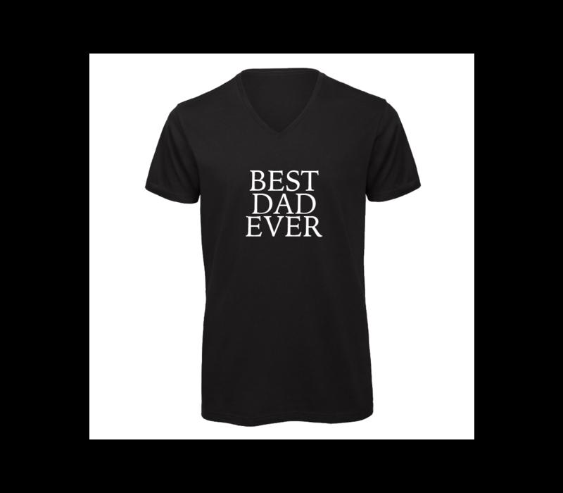 Shirt man | Best Dad Ever