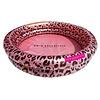 BrandLux Baby Zwembadje roze Panterprint