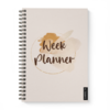 Label2X Planner natural