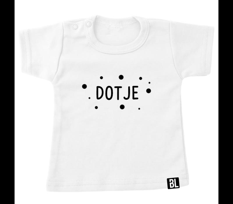 Shirt | Dotje