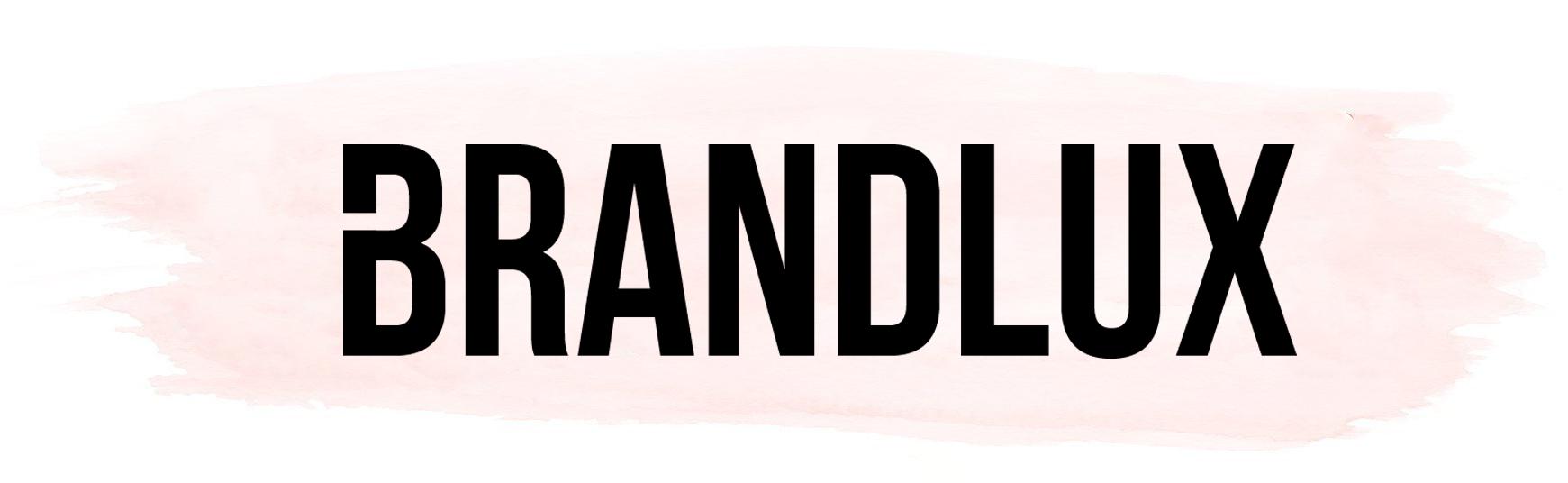 BrandLux