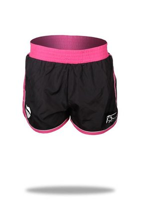 Tr3nd Shorts Locker