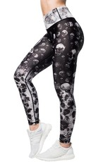 Anarchy Apparel Anarchy Apparel Legging Missfit