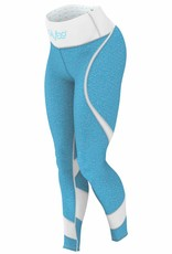 Gavelo Gavelo Legging Pacific Breeze