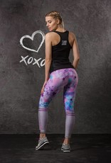 Rep In Peace Rep In Peace Legging Love