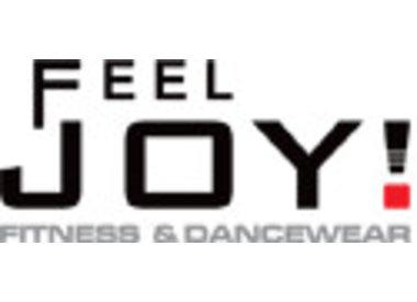 FeelJ