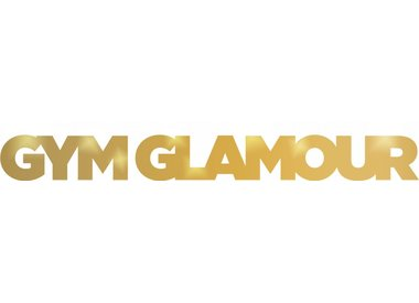 GymGlamour