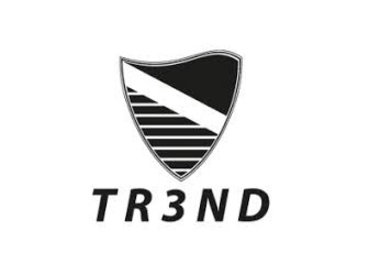 Tr3nd