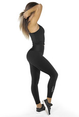 Gavelo Gavelo legging POP Black