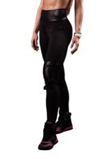 Superhot Superhot Legging Strength