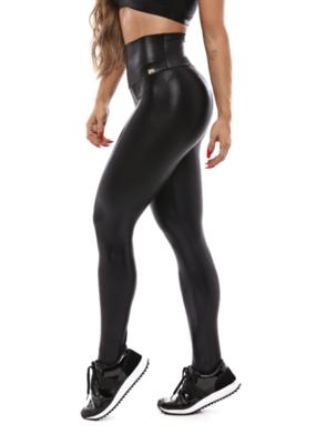 Let's Gym Let's Gym Legging Cirre