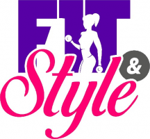 Fit&Style Fitness Fashion