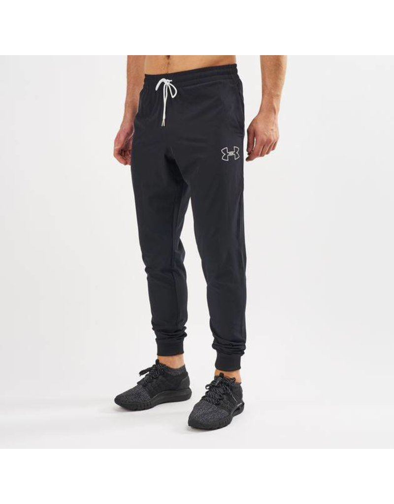 Under Armour Baseline Woven Jogger