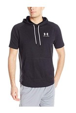 Under Armour SPORTSTYLE SS HOODIE