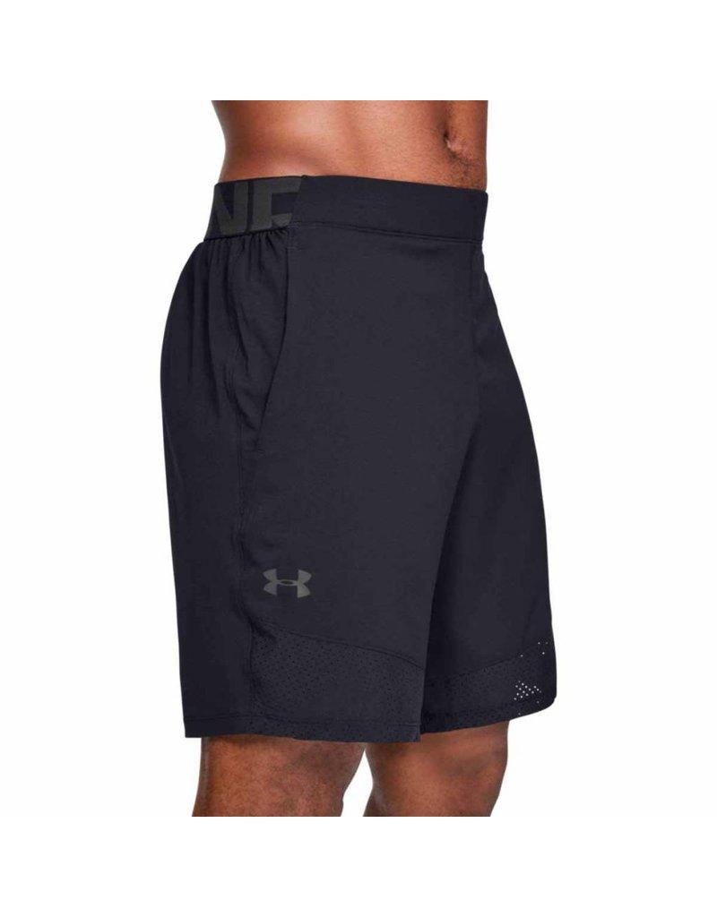 Under Armour UA M Vanish Woven Shorts - 1328654