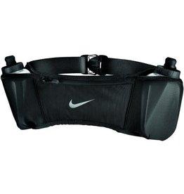 Nike NIKE DOUBLE POCKET BELT 20OZ 2.O