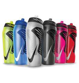 NIKE HYPERFUEL WATER BOTTLE 24