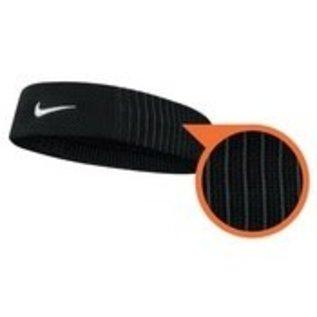 Nike NIKE DRI-FIT REVEAL HEADBAND