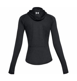 Under Armour UA Swyft Funnel Hoodie