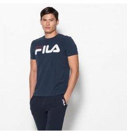 Fila Fila shirt