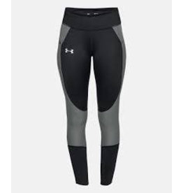 Under Armour UA Qualifier SpeedPocket Run Crop