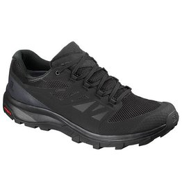 Salomon Salomon outline GTX
