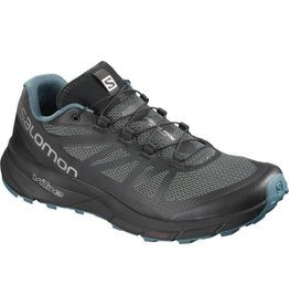 Salomon salomon sense ride NOC W