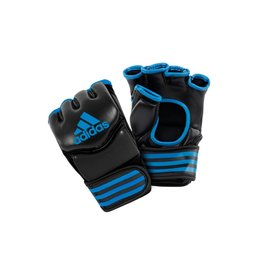Adidas adidas Traditional Grappling handschoen MMA