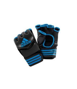 Adidas adidas Traditional Grappling handschoen MMA