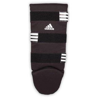 Adidas Adidas scheenbeschermer good