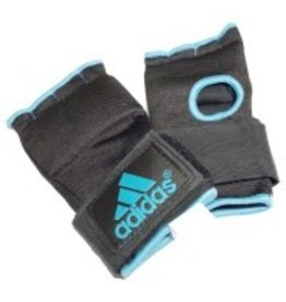 Adidas Adidas gevoerde binnenhandschoen adiBP02