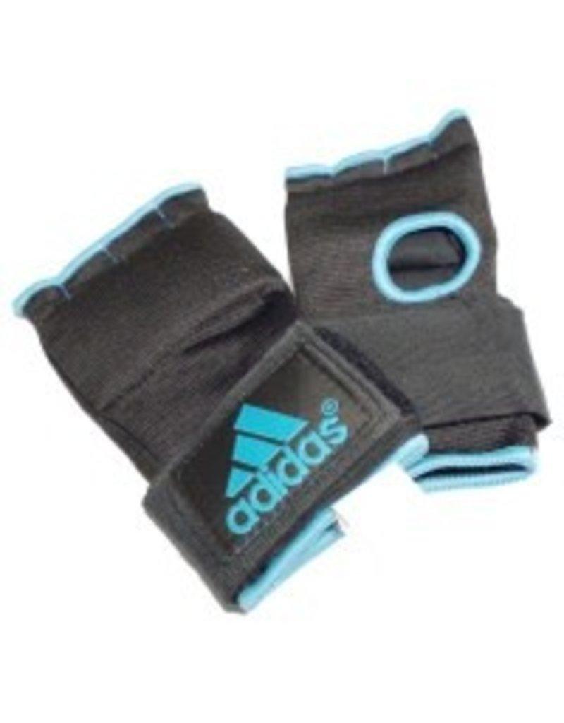 Adidas adidas Gevoerde binnenhandschoen