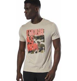 Reebok mns reebok TAI t-shirt