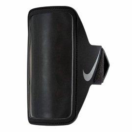 Nike Nike phone arm band telefoonhouder