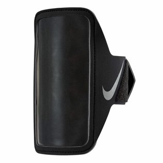 Nike Nike phone arm band