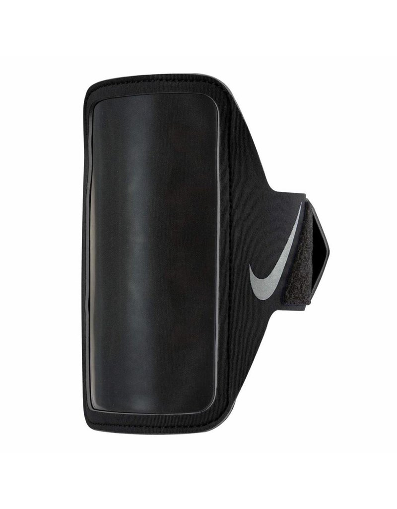 Nike Nike phone arm band