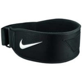 Nike Nike intensity training belt mens