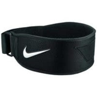 Nike Nike intensity training belt mens