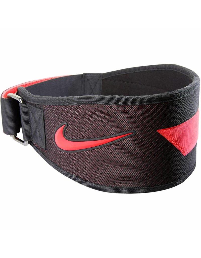 Nike Nike intensity training belt Women's