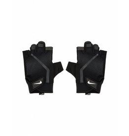 Nike Nike extreme lightweight gloves