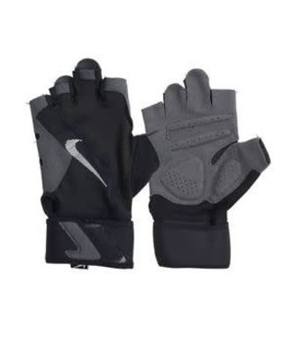 Nike Nike premium heavyweight gloves