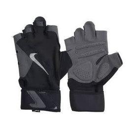 Nike Nike ultimate heavyweight gloves